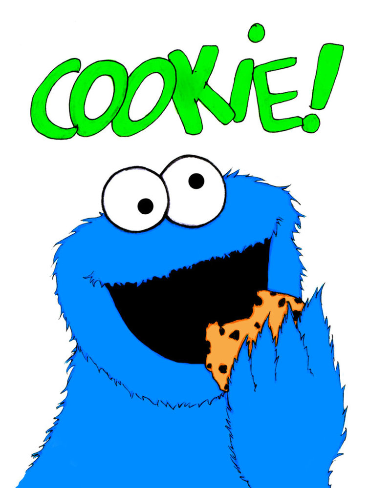 Free Clip Art Cookies Cliparts Co