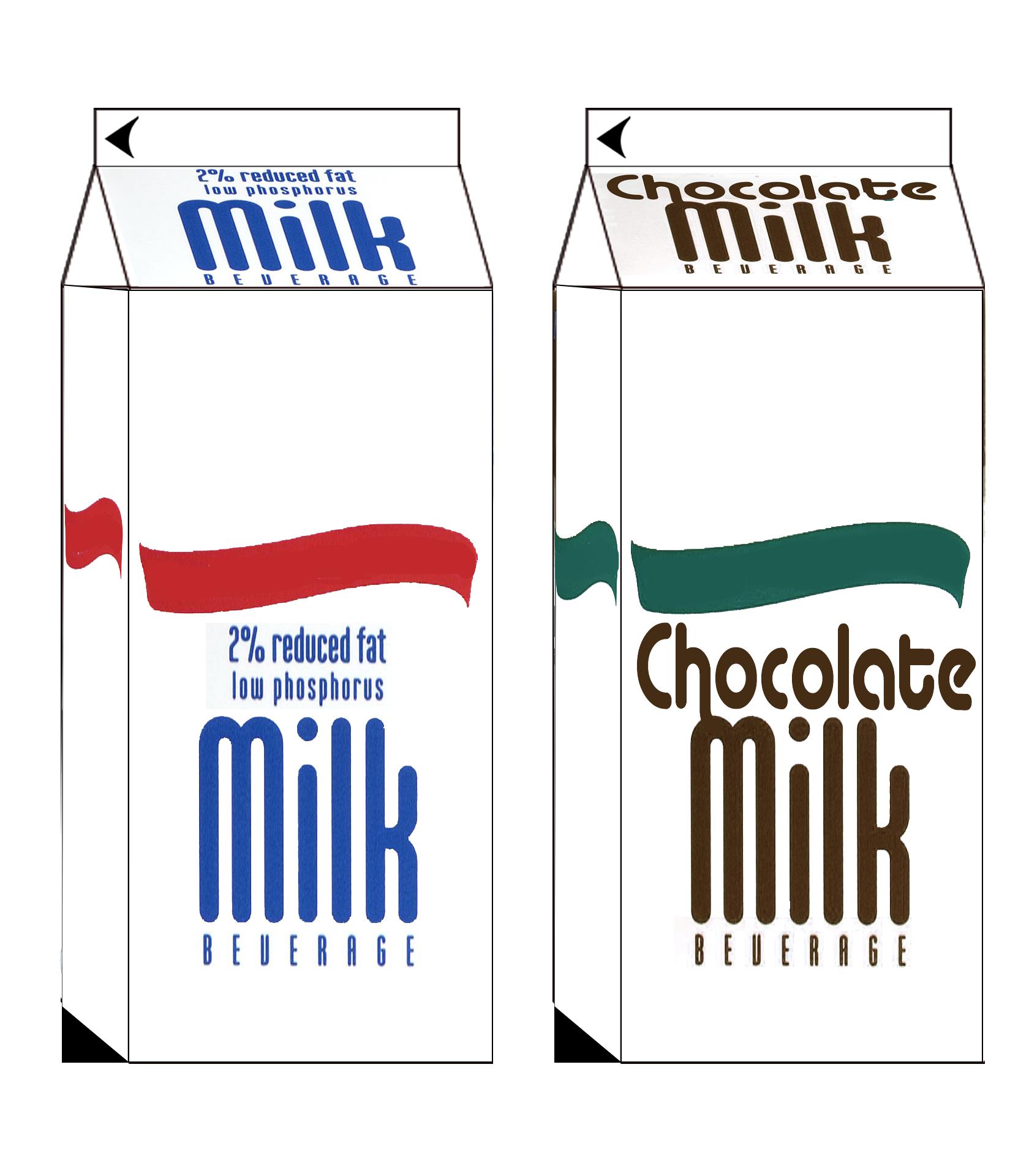 milk carton missing related keywords suggestions milk carton