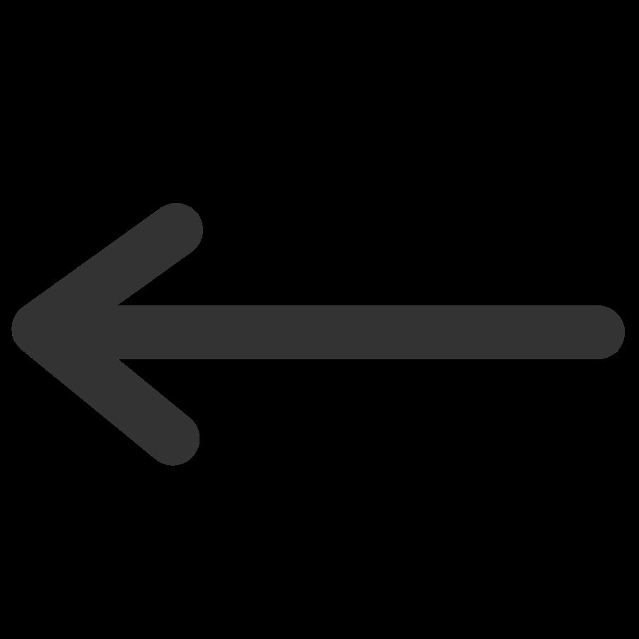 aiga down arrow bg Clipart, vector clip art online, royalty free ...