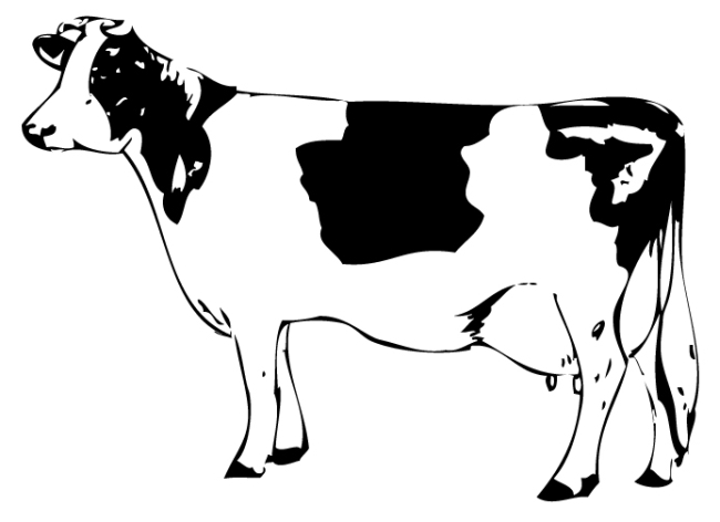 74 images of Farm Animal Clip Art . You can use these free cliparts ...