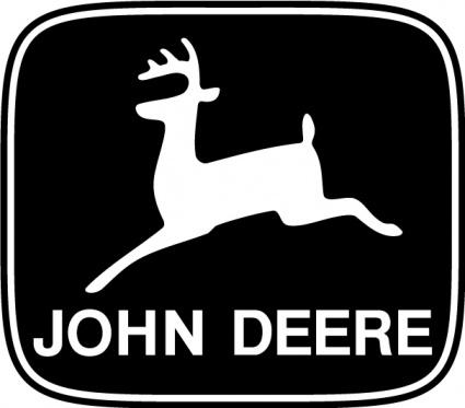 john deere clipart cliparts co john deere clip art free john deere clip art black and white