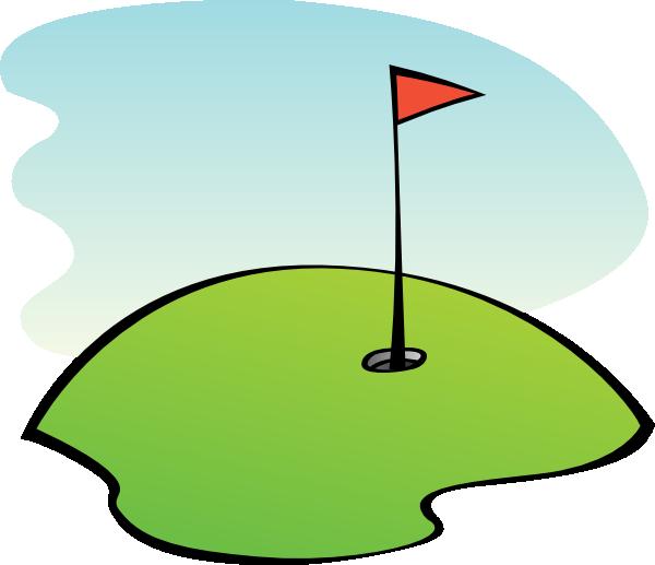 mini golf clipart rh worldartsme com golf clip art images golf clip art black and white