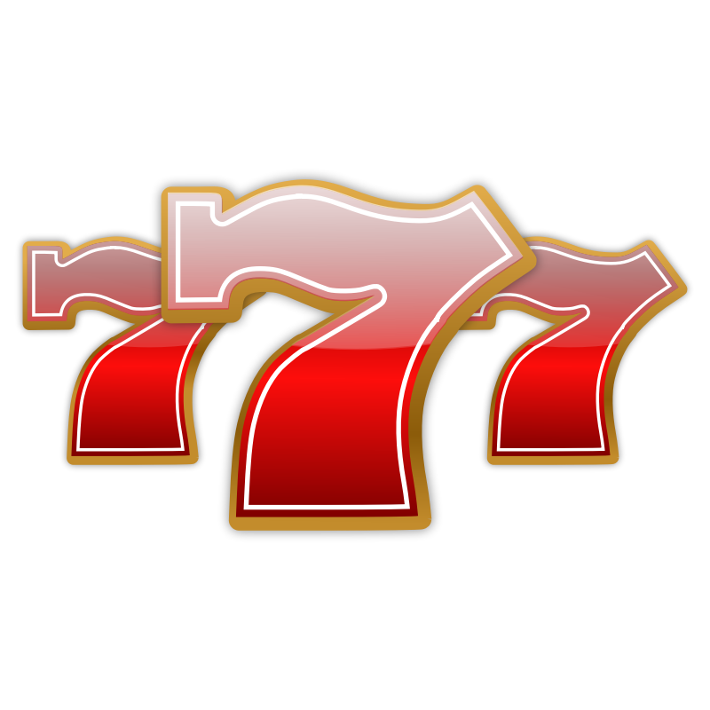 Причины популярности казино 777