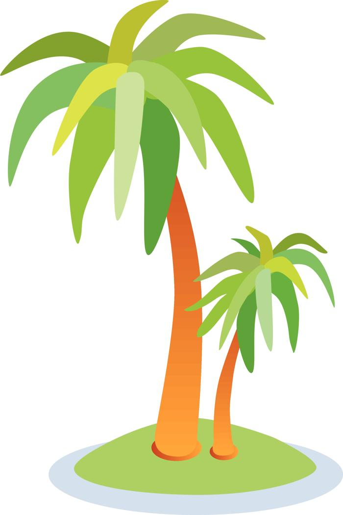 Palm Trees Images Cliparts Co