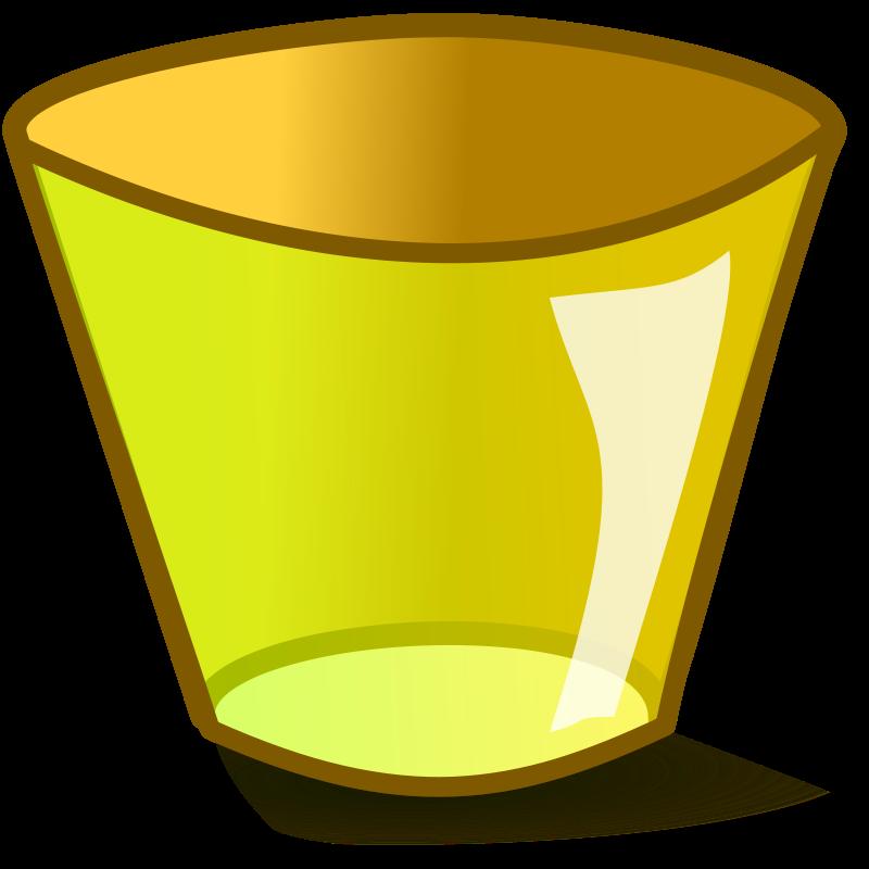 Shot Glass Clip Art - Cliparts.co