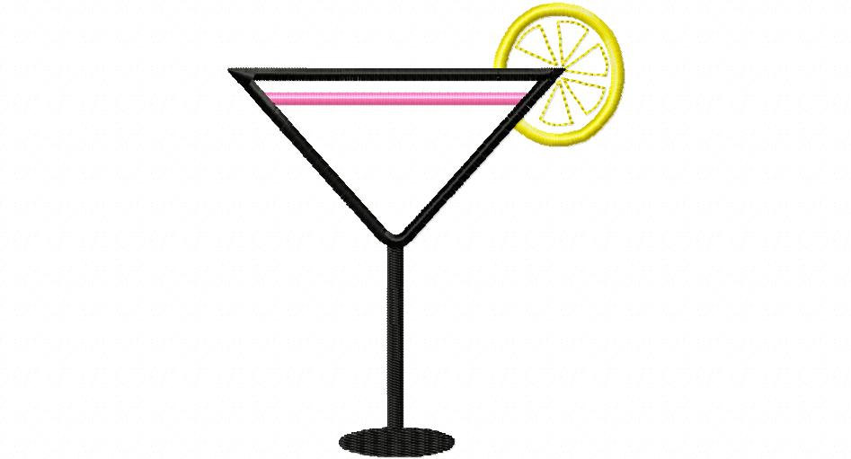 Popular items for martini drink on Etsy