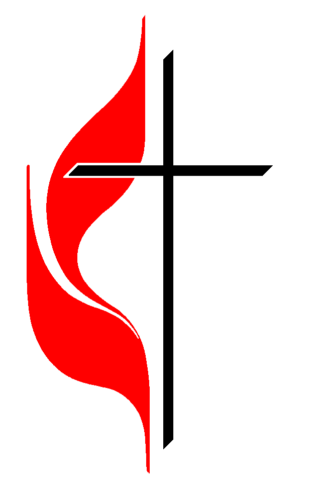 United Methodist Church Symbol Clip Art - Cliparts.co