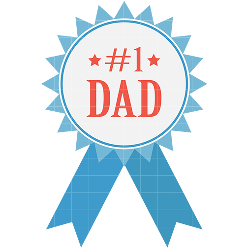 Fathers Day Clip Art - Cliparts.co