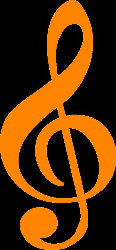 Music notes clip art colorful clipart panda free clipart images - Colorful Music Notes Symbols Clipart Panda Free