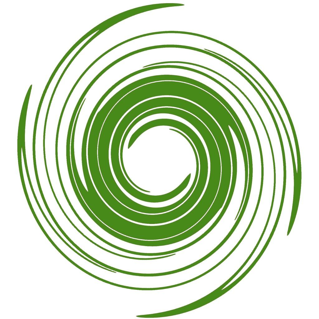 free swirl clip art designs