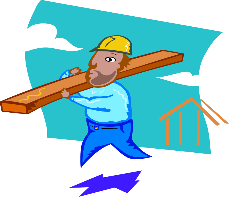 woodworking tools clipart - photo #6