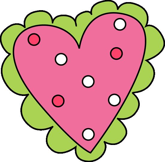 valentine clip art funny - photo #19