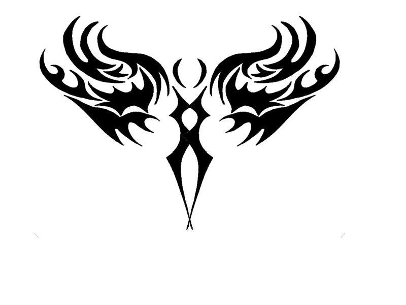 download free tattoo designs. Black Bedroom Furniture Sets. Home Design Ideas