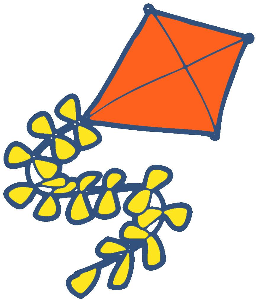 Kite  Wikipedia