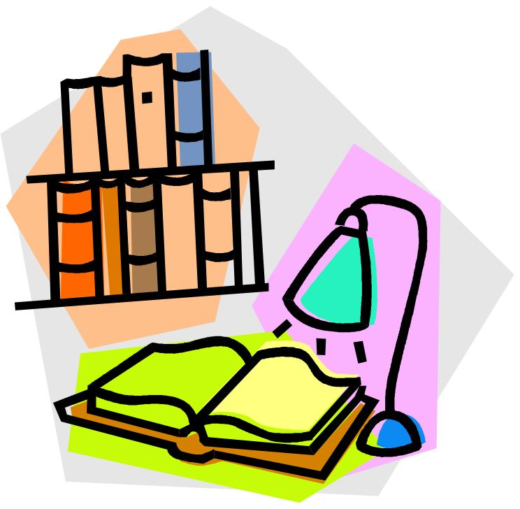 Computer Lab Clip Art - Cliparts.co