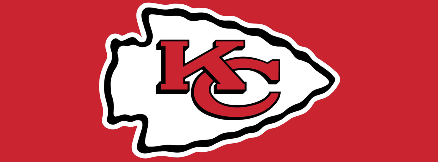 Top 5 Kansas City Chiefs Facebook Cover Timeline Photo Free ...