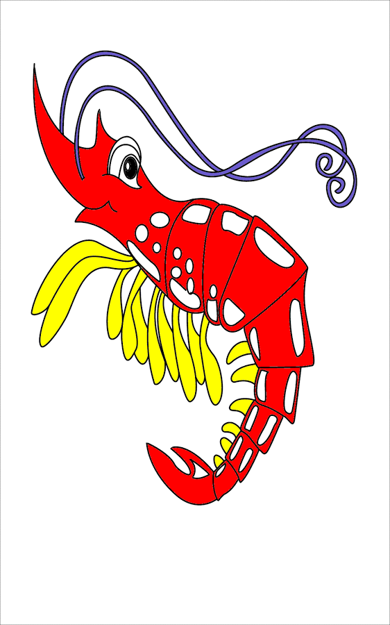 HD wallpapers coloring book pages for kids to color