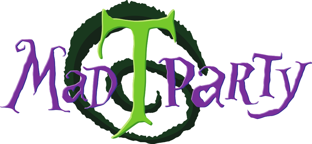 File:Mad T Party logo.svg - Wikipedia, the free encyclopedia