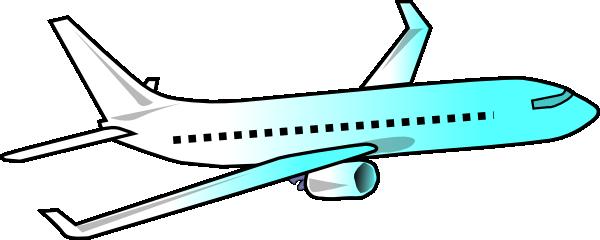 Airplane Cartoon Clip Art - Cliparts.co