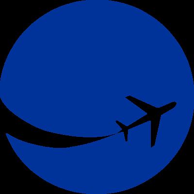 Cartoon Airplane Clip Art - Cliparts.co