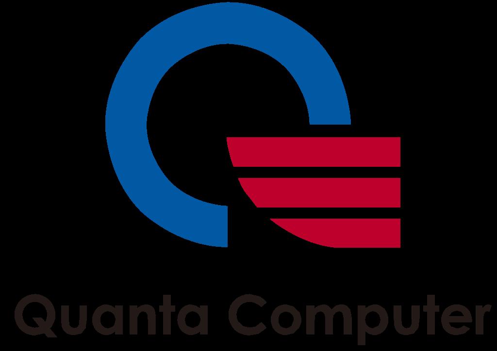 computer logo pictures clipartsco