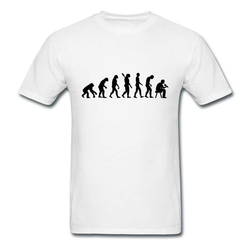 Online get cheap t shirt design clip art for Cheap t shirt design online