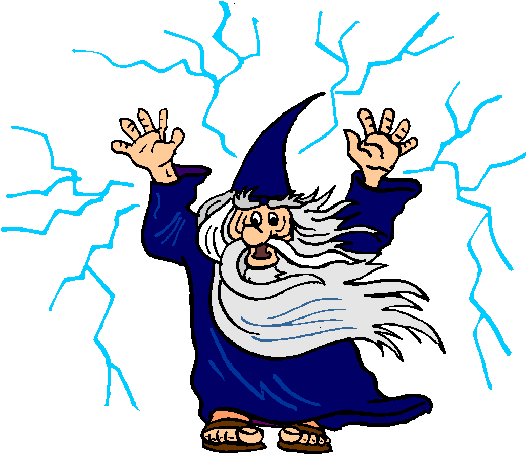 Clip Art Wizard Clip Art wizard clip art cliparts co images for clipart