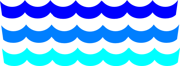 Ocean Wave Clipart - Cliparts.co