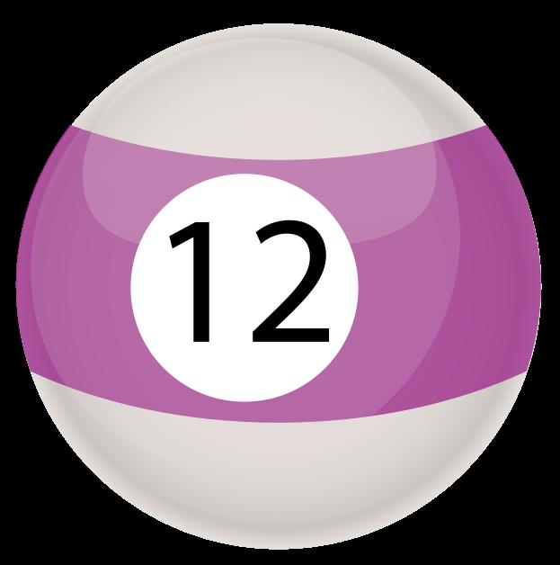 8 ball poll