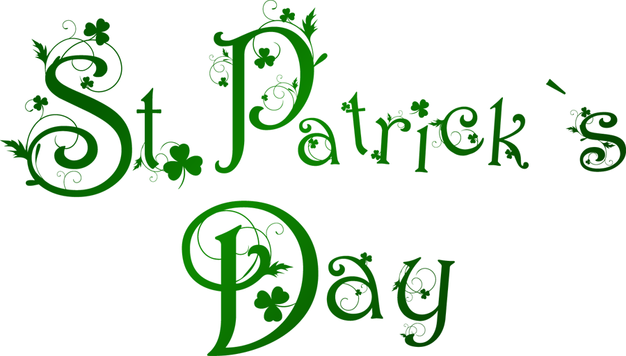 Join us and celebrate St. Patricku0027s Day in Skibbereen
