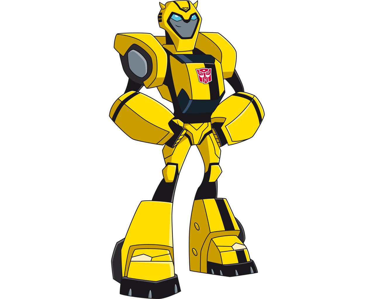 Transformers Clip Art - Cliparts.co