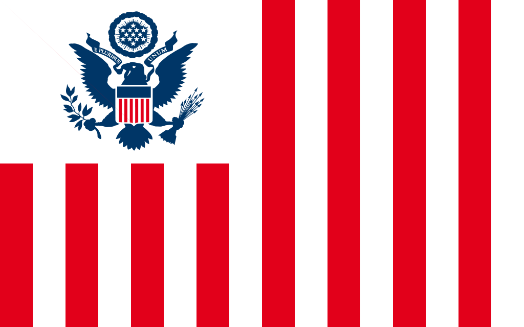 File:Flag of the United States Customs Service.svg - Wikimedia Commons