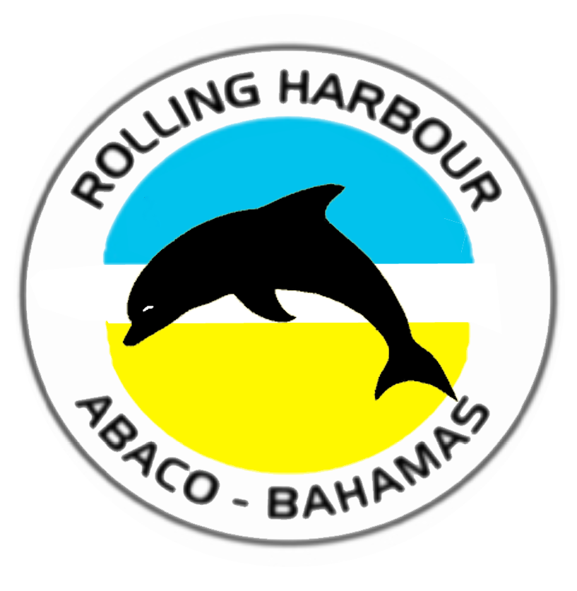 January | 2012 | ROLLING HARBOUR ABACO
