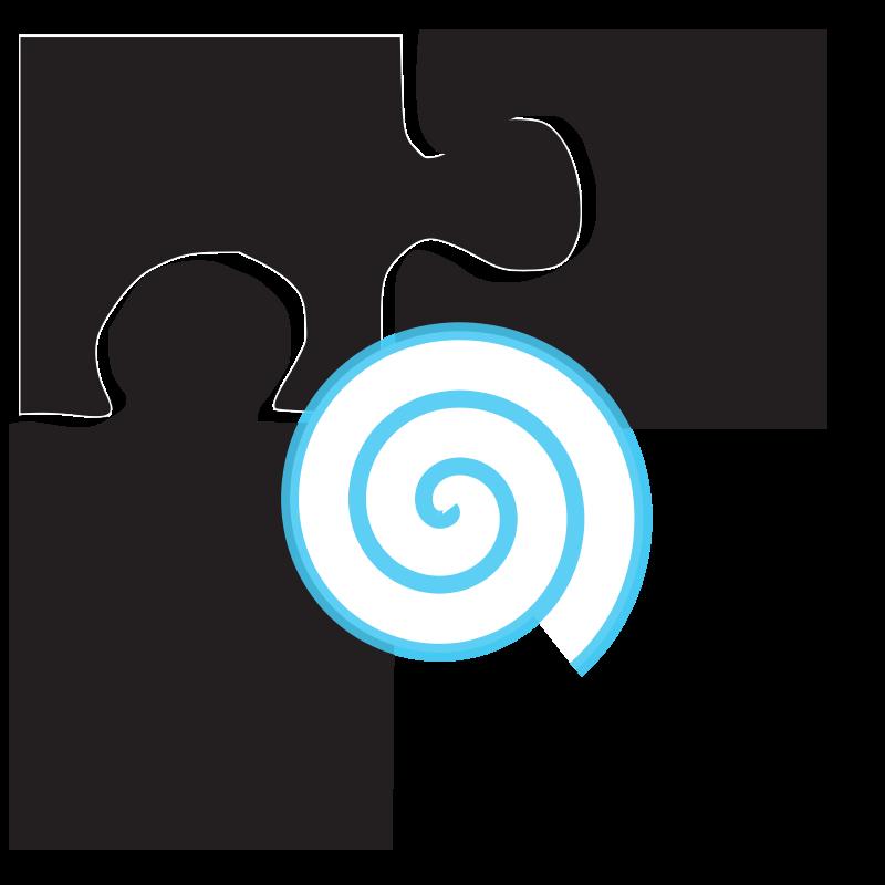 restaurant logo clipart - photo #45