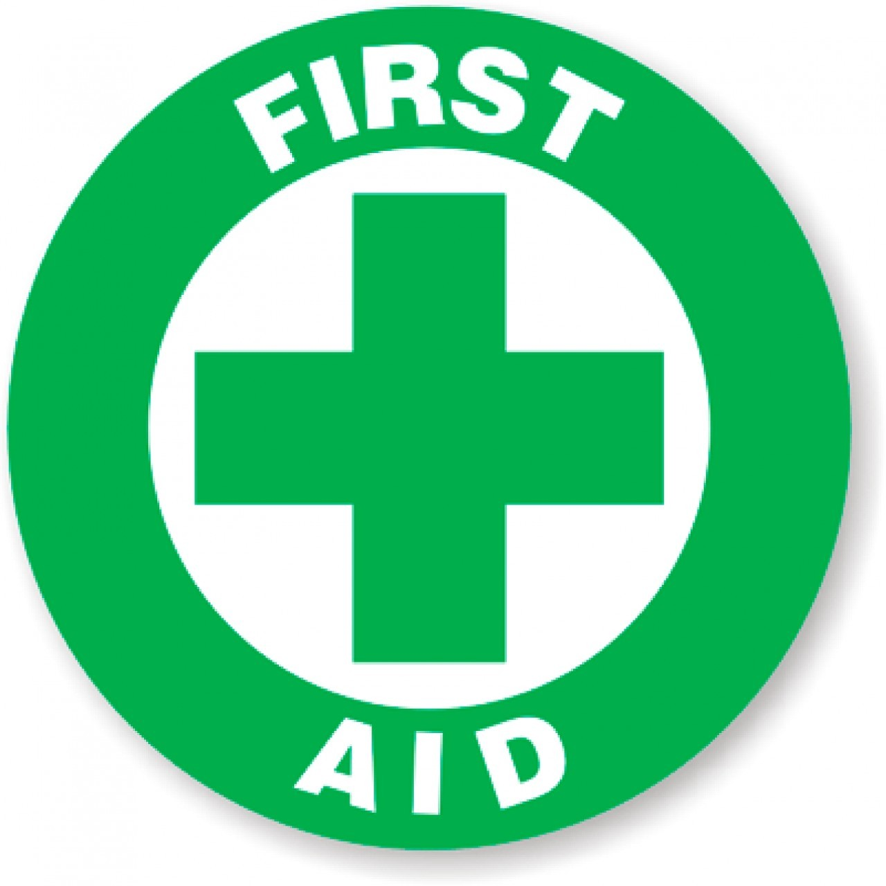 First Aid Clipart - Cliparts.co