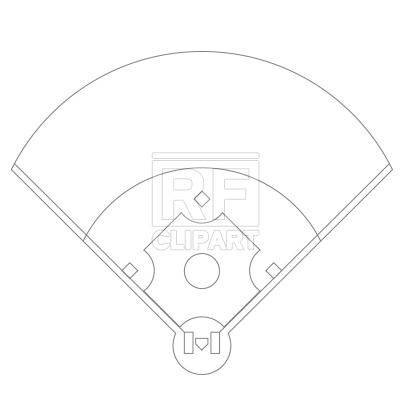 What Are Semi Trailing Arms And What Are The Advantages Of Disadvantages Of Using Them Over Other Options furthermore What Exactly Is The Purpose Of A Hall Sensor In A Bldc additionally Softball Field Diagram further Worm Coloring Pages in addition 19over. on link diagram