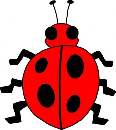 Clip Art Bug Clipart free bug clip art cliparts co 20clip 20art clipart panda images