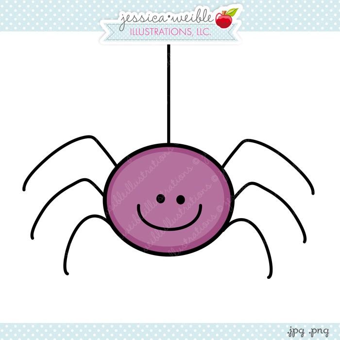 Spiders animated GIFs  gifsparadisecom