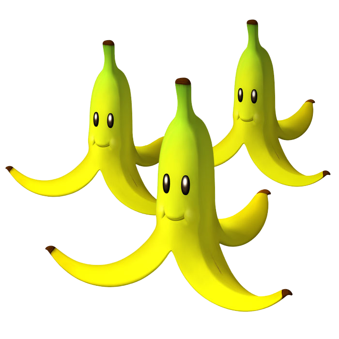 Banana Peel Pictures Cliparts Co