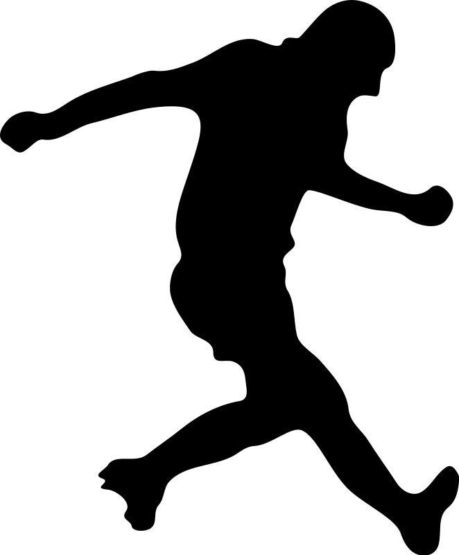 Soccer Clipart Royalty FREE Sports Images | Sports Clipart Org