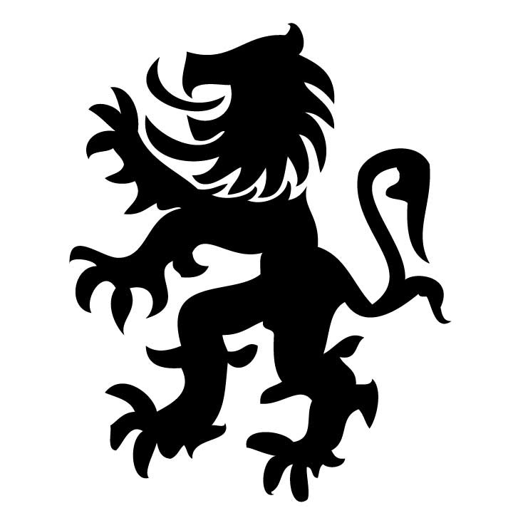 1000 images about b13 on pinterest coat of arms lion