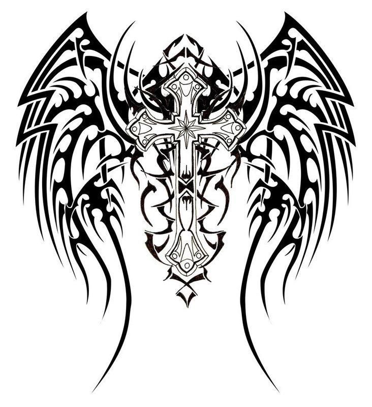 usmc logo clip art clipartsco