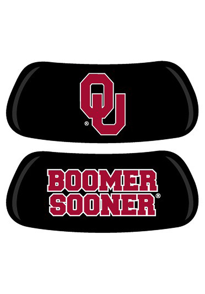 Oklahoma Sooners Tailgating & Gameday Store | Oklahoma Tailgating ...