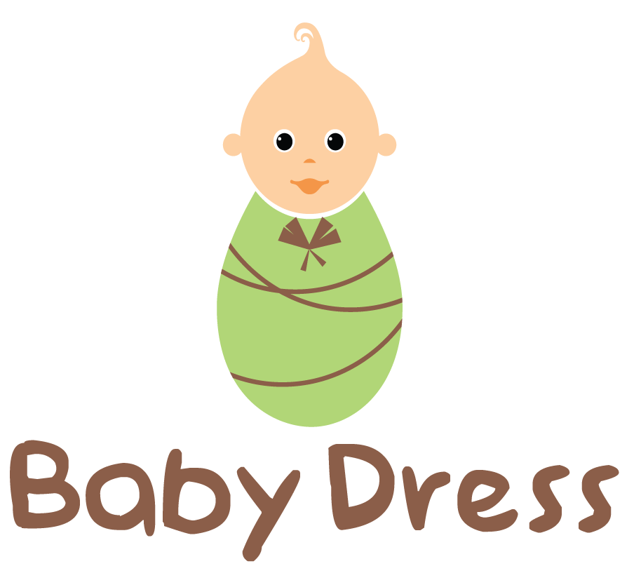 Babÿ Dress | Brands of the World™ | Download vector logos and ...