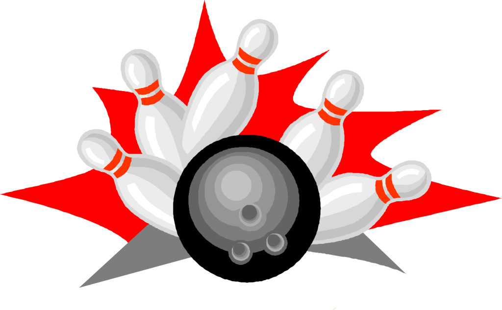 Bowling Images - Cliparts.co