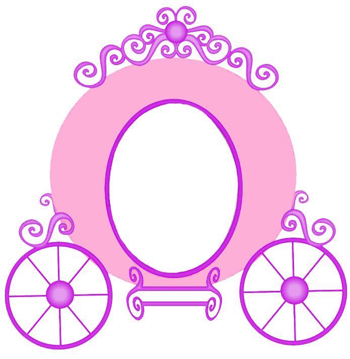 princess mirror clipart - photo #44