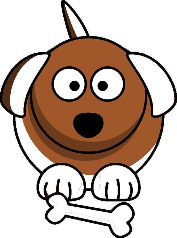 38 hund comic zeichnung  besten bilder von ausmalbilder