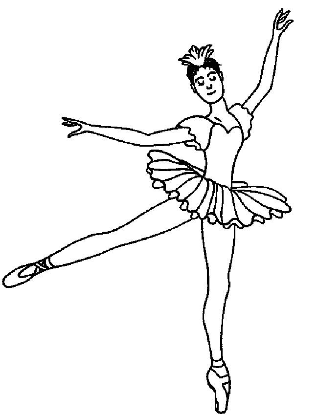 Category archives ballerina coloring pages fashions Coloring book tablecloth