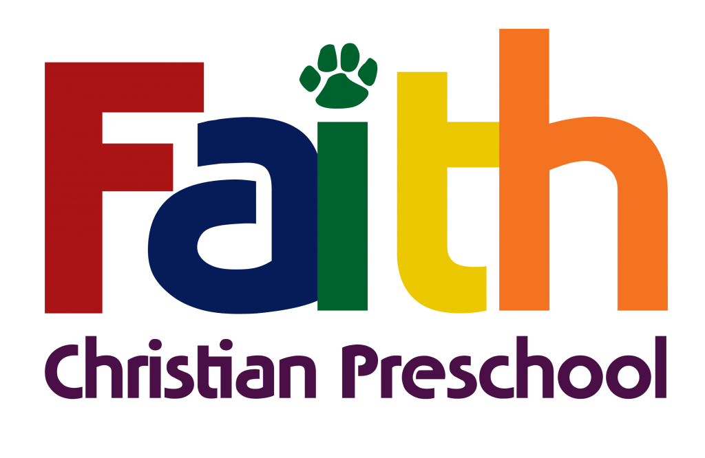 free christian preschool clip art - photo #41