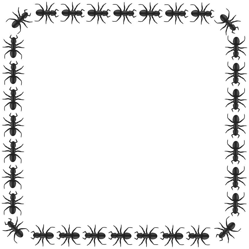 free clip art borders for mac - photo #21